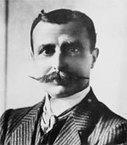1er juillet 1872 naissance de Louis BLERIOT | Racines de l'Art | Scoop.it