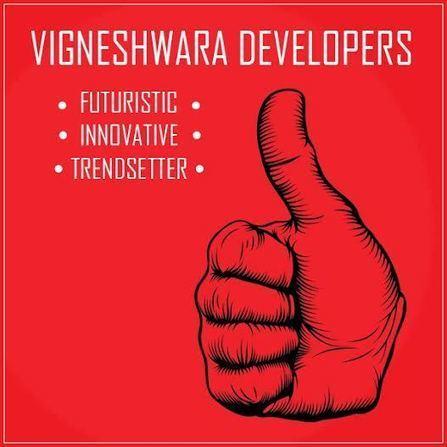Reviews for Vigneshwara Developers | Vigneshwara Developers | Scoop.it