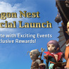 how is teaching downloads dragon nest