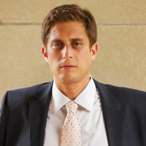 Seth J. Bloom, Esq. | Attorney at Bloom Legal LLC | Scoop.it