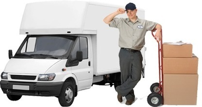 Relocation Companies efficiently utilize their resources to provide comprehensive services - News - Bubblews   Services   Scoop.it