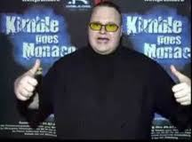 Kim Dotcom - Wikipedia, the free encyclopedia | #Megaupload, #opmeegaupload, closing #anonymous | Scoop.it