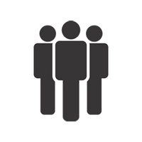 [Pétition] Au gouvernement français: L'emploi scientifique est l'investissement d'avenir par excellence | Enseignement Supérieur et Recherche en France | Scoop.it