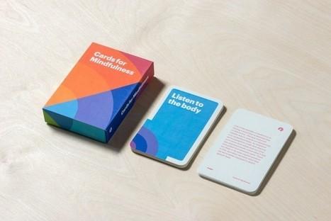 81 creativity card decks - MethodKit | Art of Hosting | Scoop.it