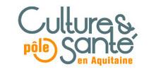 Pôle Culture & Santé en Aquitaine | Société Coopérative d'Intérêt Collectif | Culture & Santé | Scoop.it