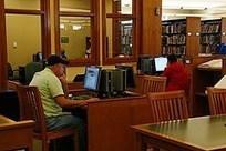 Búsqueda bibliográfica sistemática en biomedicina (1/5) | Bibliotecas y Documentación | Scoop.it