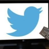 Share televisivo a suon di tweet, il social network diventa il nuovo telecomando ... - Tech Fanpage | ..................(seoaddicted)................... | Scoop.it