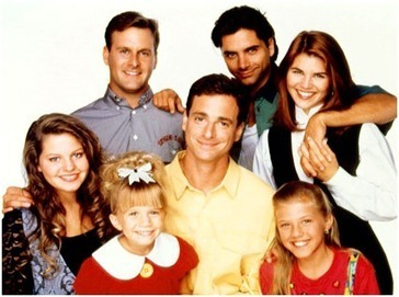 Download Full House Episodes | Full House Episodes Download - Watch Full House Online Free | Free Online Episodes to Watch | Scoop.it