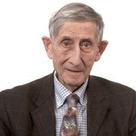 Freeman Dyson | Physicist and Writer | Big Think | The Long Poiesis | Scoop.it