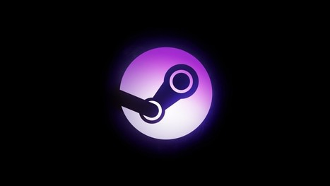 Windows 10 utilizzato dal 45% dei giocatori Steam | sistemi operativi | Scoop.it