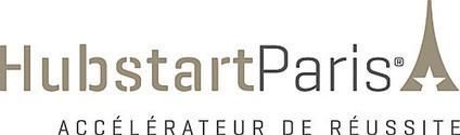 Hubstart Live : démontrateur innovant du Grand Roissy | Médias sociaux et tourisme | Scoop.it