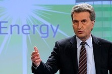 EU Energy Chief Wants to Prioritize Affordability - Wall Street Journal | Business | Scoop.it