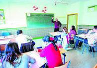 Educación clasificará a los profesores en cuatro categorías tras... | Formación Profesional | Scoop.it