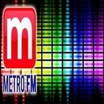 Metro Fm Dinle | Canlı MetroFm | Download | Scoop.it