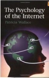 The Psychology of Internet Explained | educacion-y-ntic | Scoop.it