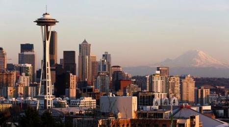 Washington state 'grossly' unprepared for major quake: report | EM 421 Medical Disaster and Emergency Management | Scoop.it