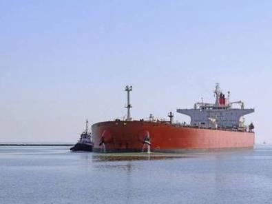 Le Québec veut baisser ses importations de pétrole algérien - El Watan | actualité algerie | Scoop.it