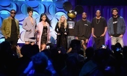 It's too soon to write off Jay Z's music streaming service Tidal | Musicbiz | Scoop.it