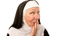 Four Marketing Tips From a Canadian Convent | Bite Size Business Insights | Scoop.it