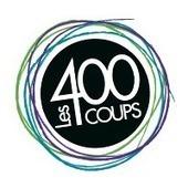 Le restaurant - Les 400 coups - restaurant | Cuisine Enfants | Scoop.it