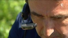 Compter les pucerons, c'est plus facile avec des lunettes intelligentes ! - France 3 Bretagne | Chimie verte et agroécologie | Scoop.it