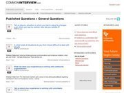 Free JQuery Knowledge Online Test   JQuery   Scoop.it