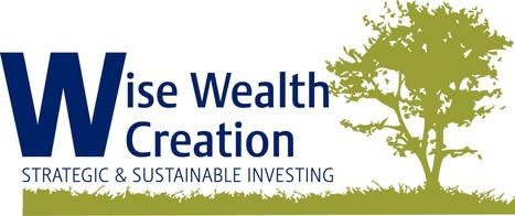 The 5 simple ways to Wealth Creation | Accounting & Financial services | Scoop.it