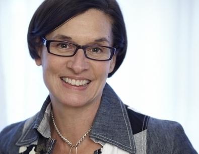 Partenariat stratégique entre Quantis, Saulnier Conseil et Agéco| Novae | Achats Responsables | Scoop.it
