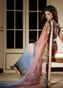 Sarees Online | Sarees Online | Scoop.it