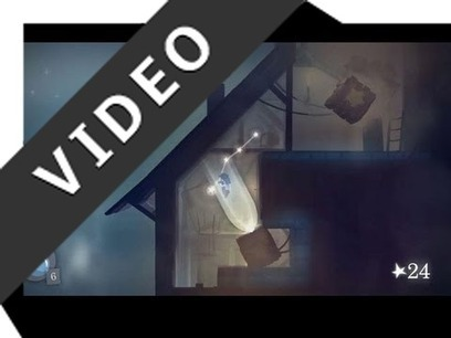 Kill Screens Best Video Games of 2012   Prensa 2.0  scooped by Lou   Scoop.it