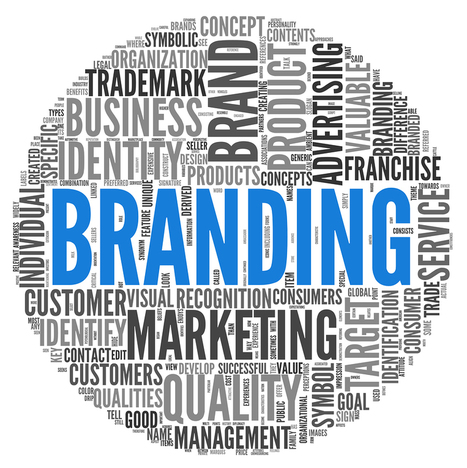 Why Brand Marketing is Changing | Marketing Mojo | Scoop.it