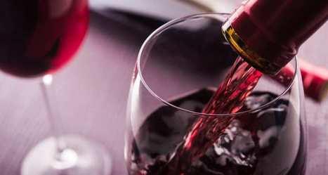 La grogne des viticulteurs face à l'importation des vins espagnols | Verres de Contact | Scoop.it