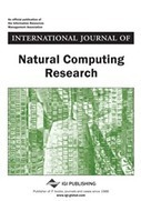 Parallelization of a Modified Firefly Algorithm using GPU for Variable Selection in a Multivariate Calibration Problem | IGI Global | Papers | Scoop.it