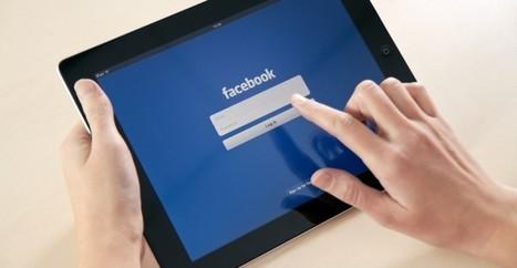 Facebook lance une nouvelle application dédiée à la gestion des groupes | santé, alimentation, cosmétique, beauté, innovation | Scoop.it
