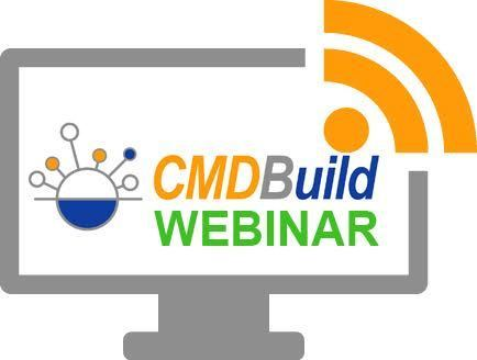 CMDBuild | CMDBuild 2.4 presentation - April 6, 2016 | CMDBuild | Scoop.it
