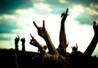 25 Events You Must Attend Before You Die | Event Industry Trends & News | Scoop.it