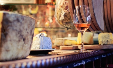 Top 10 caves à manger in #Paris | Vitabella Wine Daily Gossip | Scoop.it