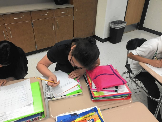 District U46 expands dual language program to include 7th grade