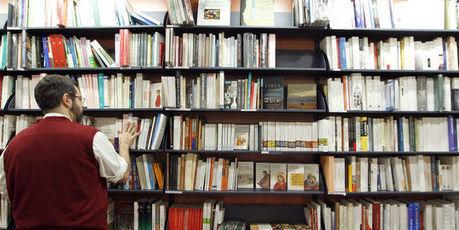La hausse de la TVA fragilise les libraires | BiblioLivre | Scoop.it