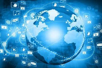 Ser periodista en el nuevo entorno tecnológico /HUMBERTO MARTÍNEZ-FRESNEDA | Comunicación en la era digital | Scoop.it