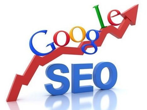 10 consigli per una strategia SEO di successo | Realmente Marketing | Scoop.it