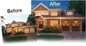 Garage door repairs and Installations Missoula MT | CCTV, Camera Surveillance and Locksmith Colorado Springs CO | Scoop.it