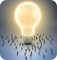 Intelligence collective : le statu quo. Pourquoi ? | intelligence collective | Scoop.it
