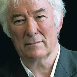 Seamus Heaney centre plan approved - BelfastTelegraph.co.uk | The Irish Literary Times | Scoop.it
