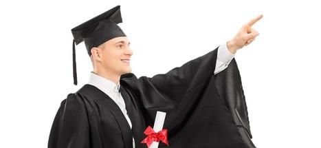 Is College A Scam?   Bodybuilding   Scoop.it