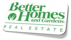 Realogy : Better Homes and Gardens Real Estate Broadens Executive Team | Real Estate Plus+ Daily News | Scoop.it