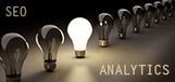 Vous aussi, analysez le potentiel SEO d'une page web comme un Expert ! | Médias et réseaux sociaux | Scoop.it