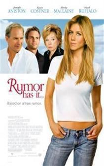 Rumor Has It (2005) Watch Free Online | thpt | Scoop.it