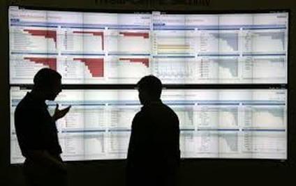 #Sécurité: Nouveau plan américain pour la #CyberSécurité | #Security #InfoSec #CyberSecurity #Sécurité #CyberSécurité #CyberDefence & #eCommerce | Scoop.it