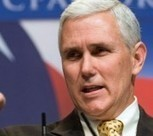 BEDFORD: Conservative morality faces the test in Indiana | Restore America | Scoop.it